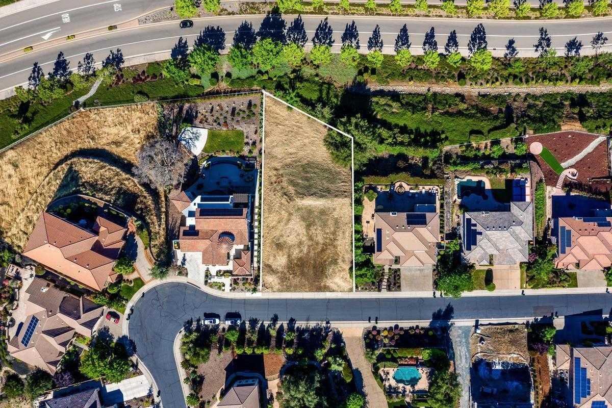 $318,500 - Br/Ba -  for Sale in The Promontory, El Dorado Hills