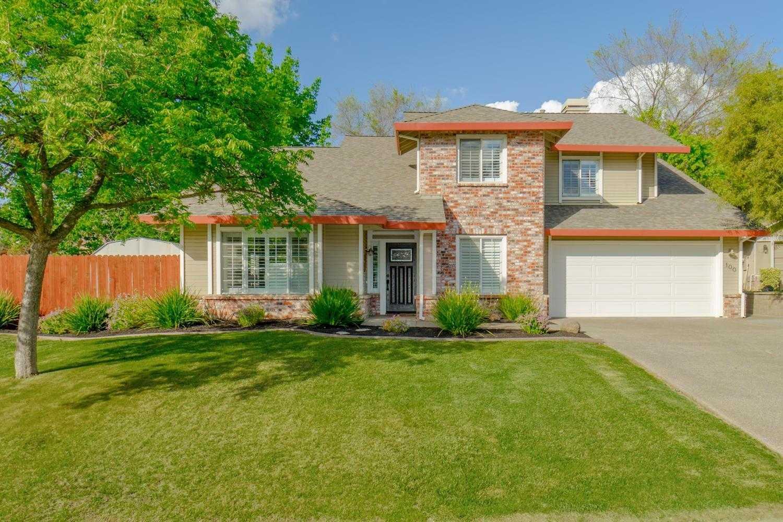 $579,000 - 4Br/3Ba -  for Sale in Lexington Hills, Folsom