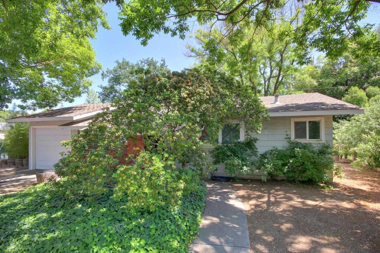 $499,000 - 2Br/1Ba -  for Sale in Davis