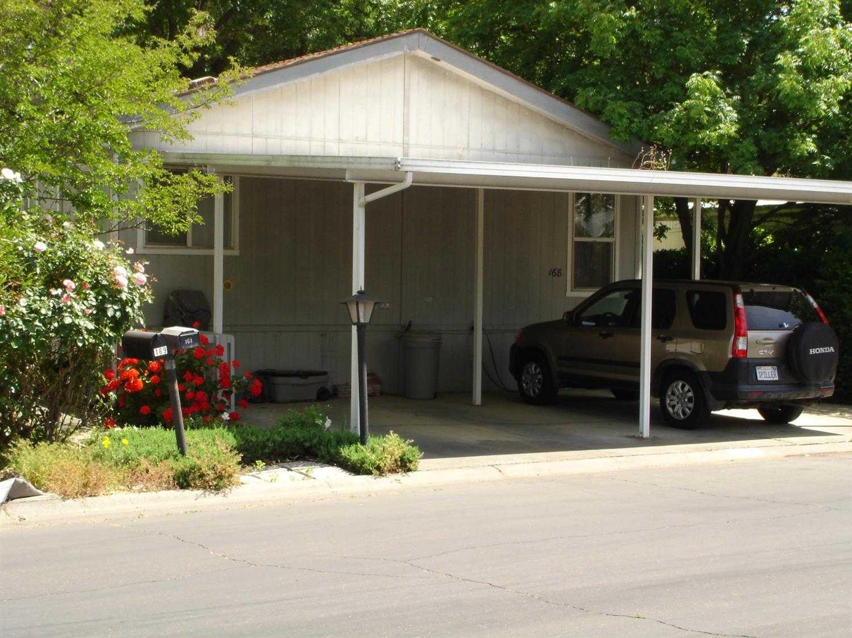 $190,000 - 3Br/2Ba -  for Sale in Davis