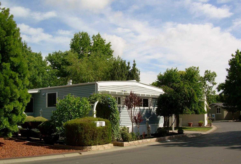 $210,000 - 2Br/2Ba -  for Sale in Davis