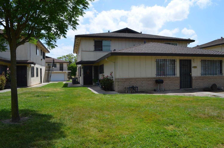 $105,000 - 2Br/1Ba -  for Sale in Stockton