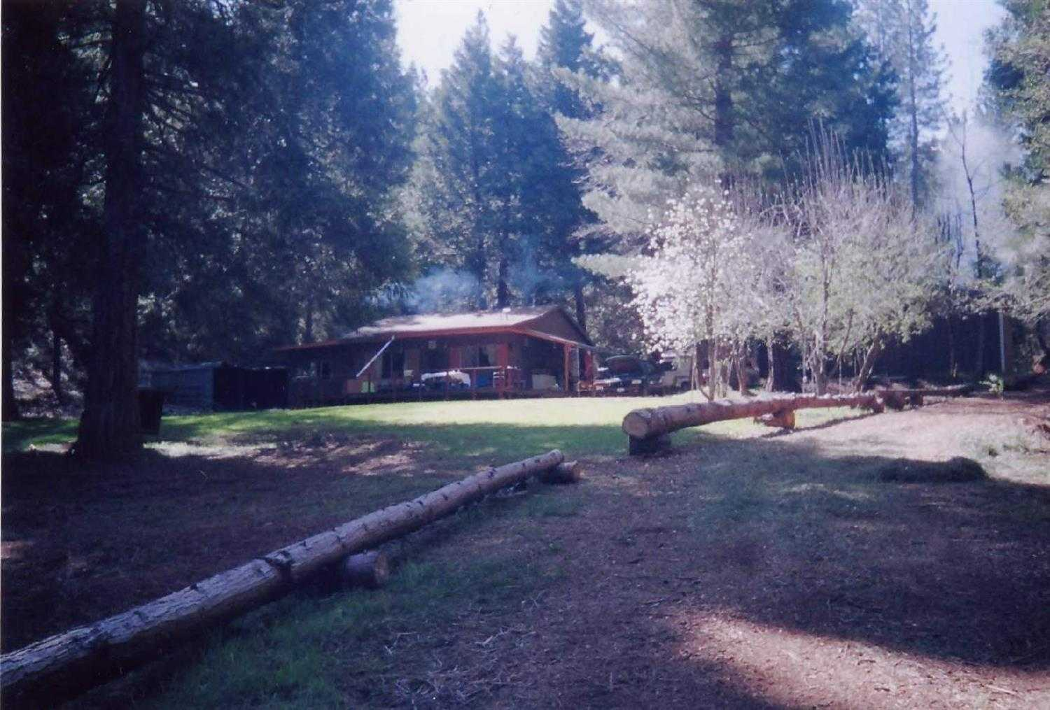 $300,000 - 3Br/1Ba -  for Sale in Camp Connell