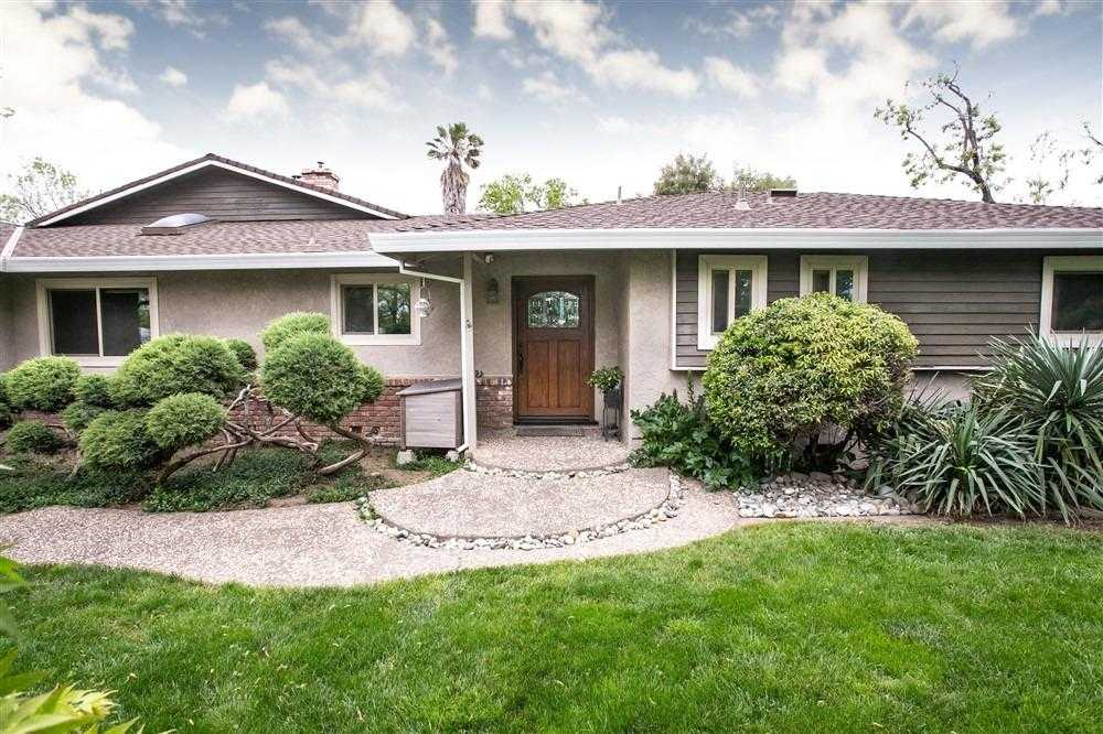 Round Table 95841.Homes For Sale In Sacramento Martell O Neal Keller Williams Folsom