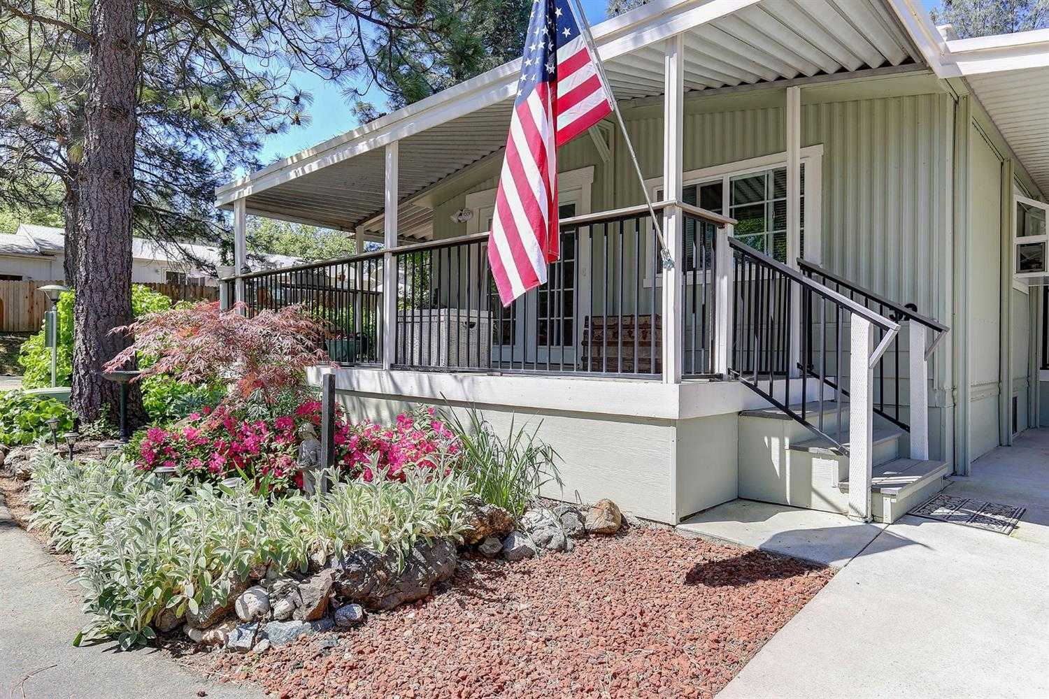 $109,950 - 2Br/2Ba -  for Sale in Colfax