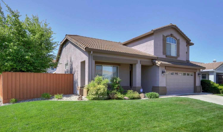 $489,000 - 3Br/3Ba -  for Sale in Park Meadows 02b, Elk Grove