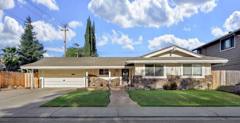 7117 Westland Ave Stockton, CA 95207