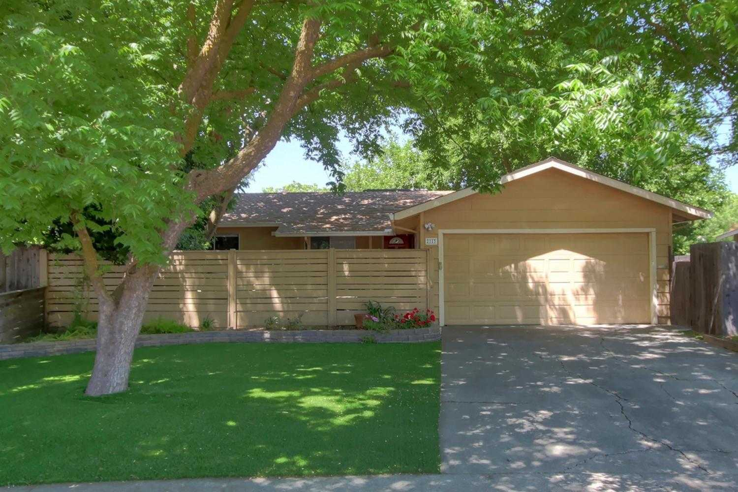 $619,000 - 3Br/2Ba -  for Sale in Davis