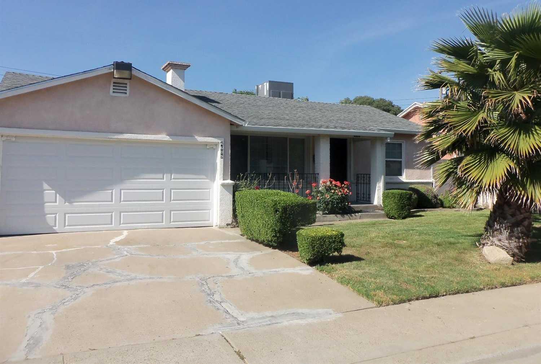 4609 Santa Monica Ave Sacramento, CA 95824