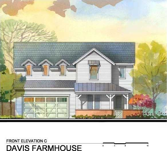 $1,054,900 - 4Br/3Ba -  for Sale in Davis
