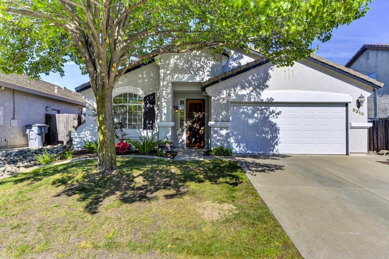 $435,000 - 3Br/2Ba -  for Sale in Rocklin