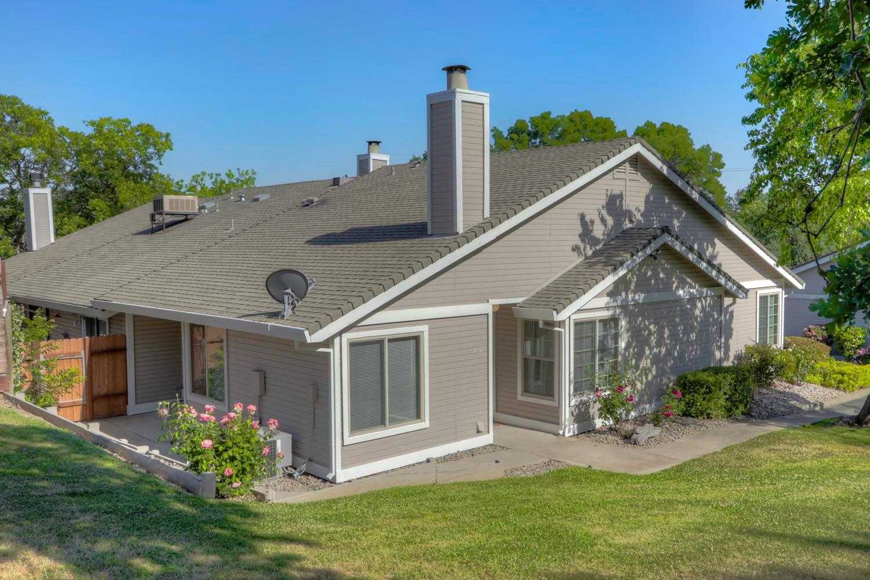$265,000 - 2Br/2Ba -  for Sale in Fair Oaks