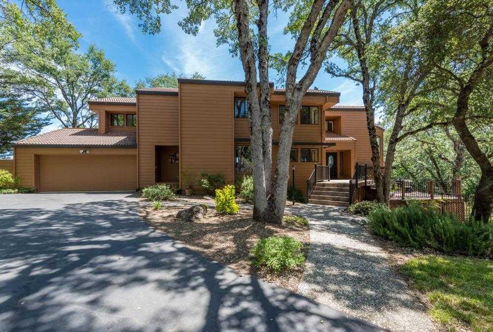 $769,000 - 4Br/4Ba -  for Sale in Riverwood Estates, Placerville