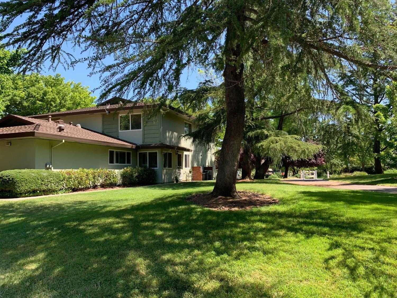$310,000 - 2Br/1Ba -  for Sale in Davis