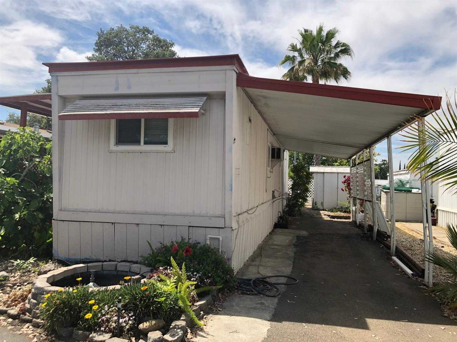 $15,500 - 1Br/1Ba -  for Sale in Citrus Heights