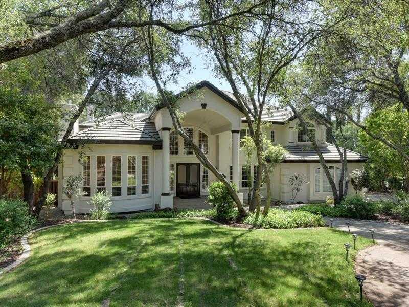 $1,290,000 - 4Br/4Ba -  for Sale in El Dorado Hills