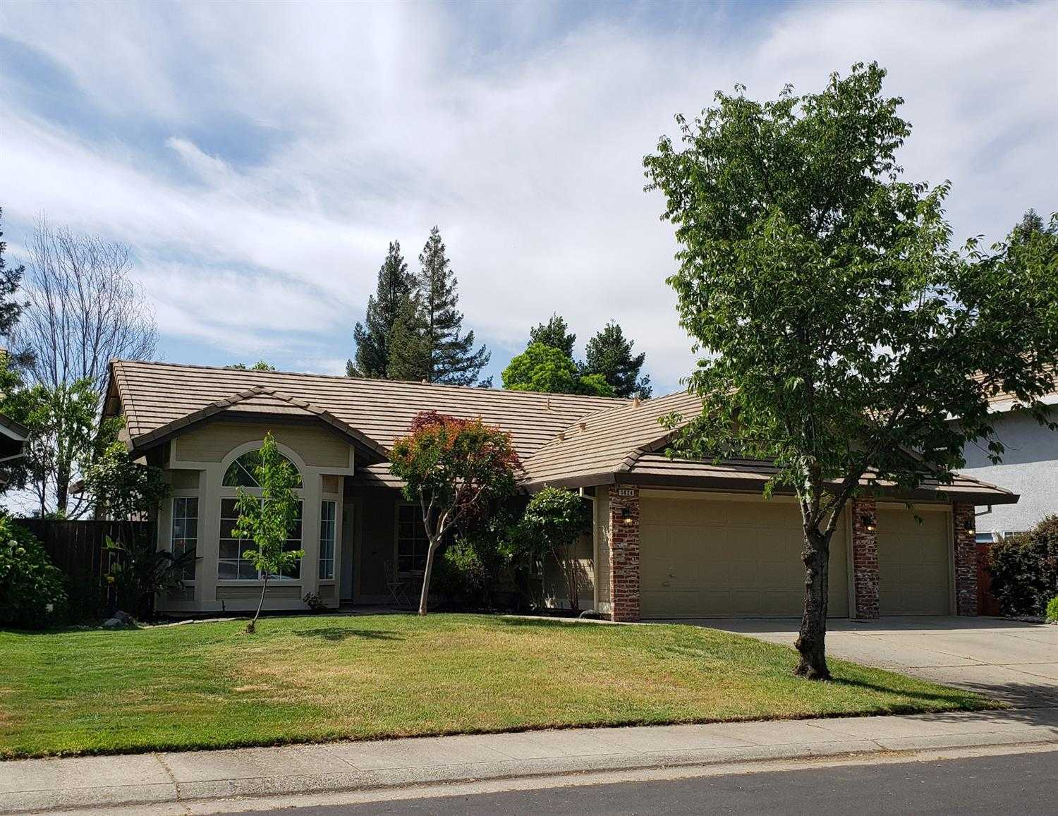 $430,000 - 3Br/2Ba -  for Sale in Rocklin