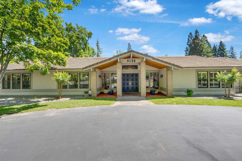 $985,000 - 4Br/3Ba -  for Sale in Folsom Lake Estates, Granite Bay