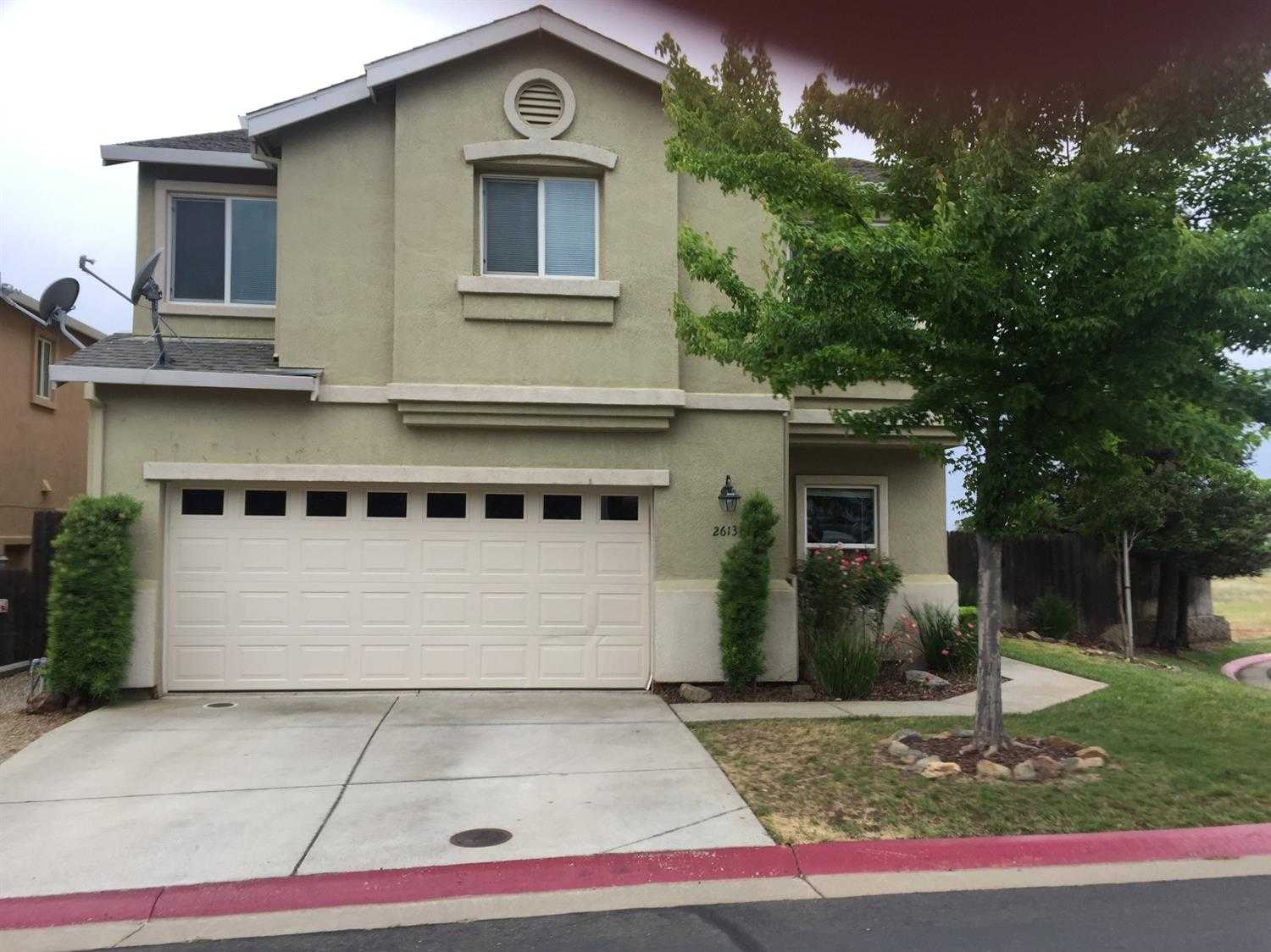 $398,500 - 4Br/3Ba -  for Sale in Cameron Park