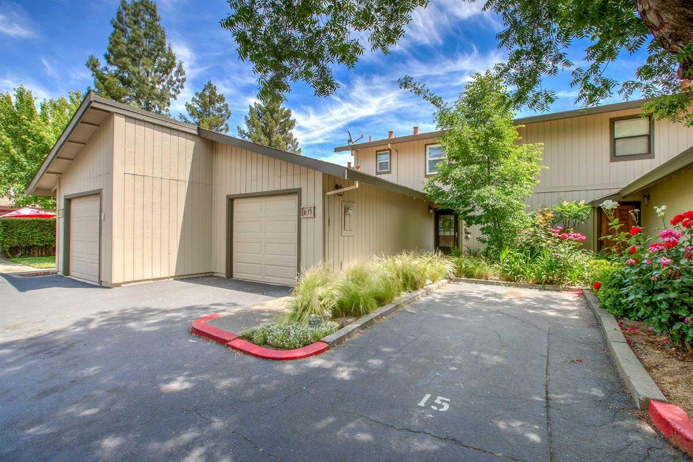 $439,000 - 2Br/2Ba -  for Sale in Davis
