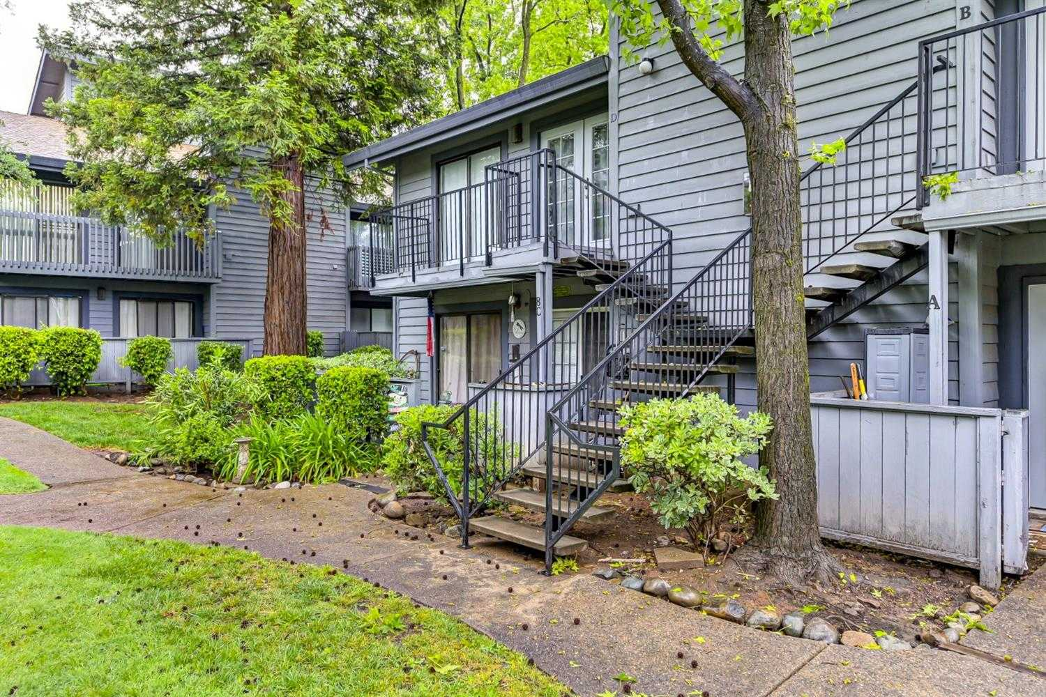 $225,000 - 2Br/2Ba -  for Sale in Cameron Park