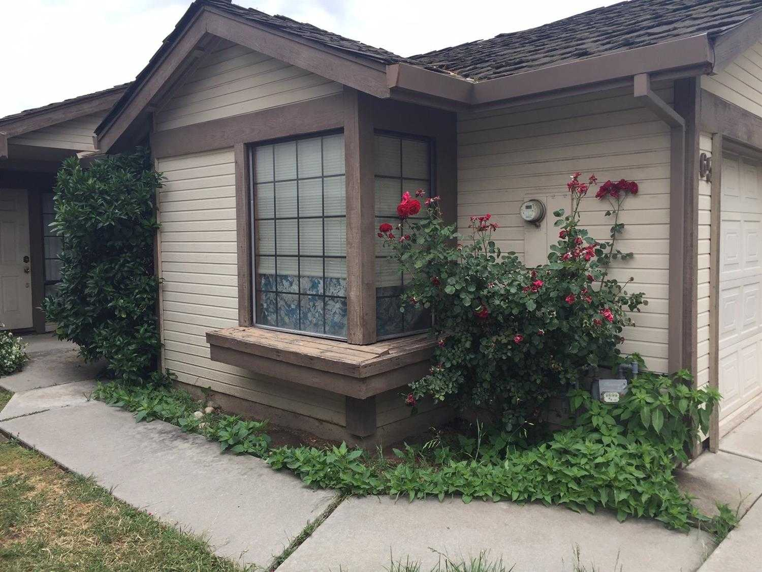 $300,000 - 3Br/2Ba -  for Sale in Tracy