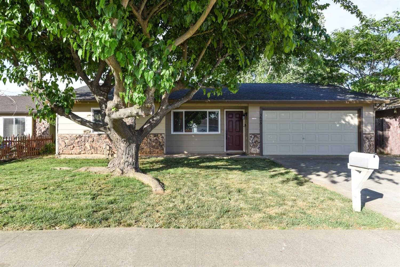 $299,999 - 3Br/2Ba -  for Sale in Sacramento