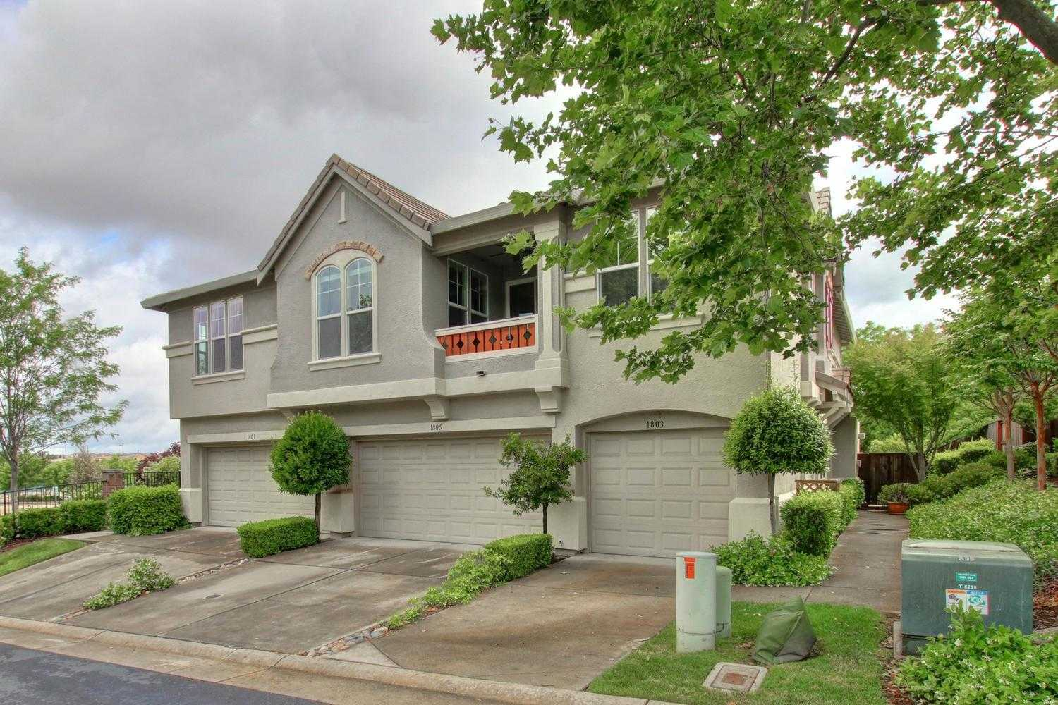 1803 Illinois Way # 38 Rocklin, CA 95765