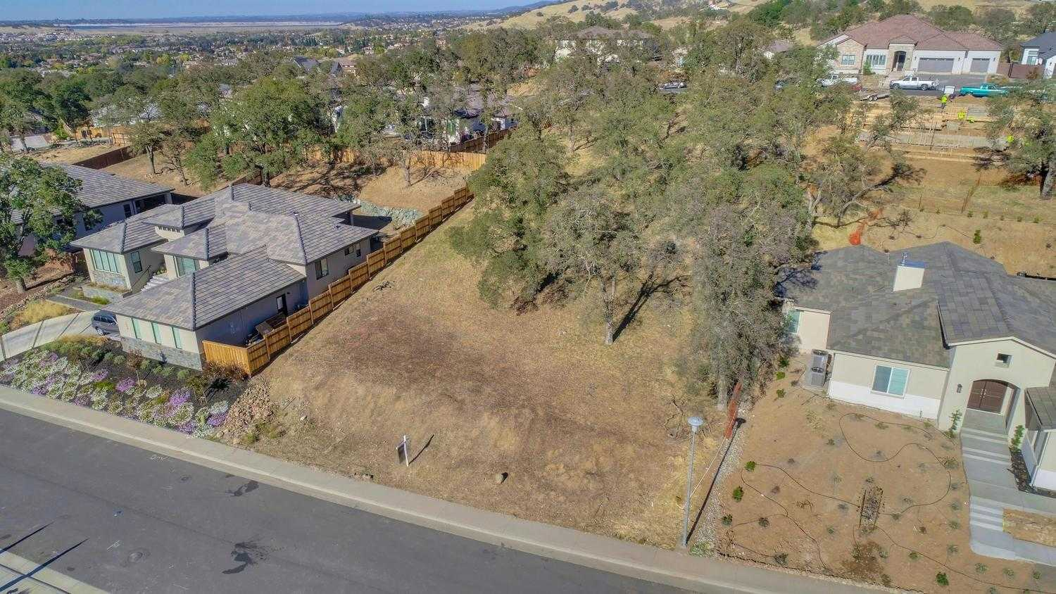 $219,000 - Br/Ba -  for Sale in Folsom