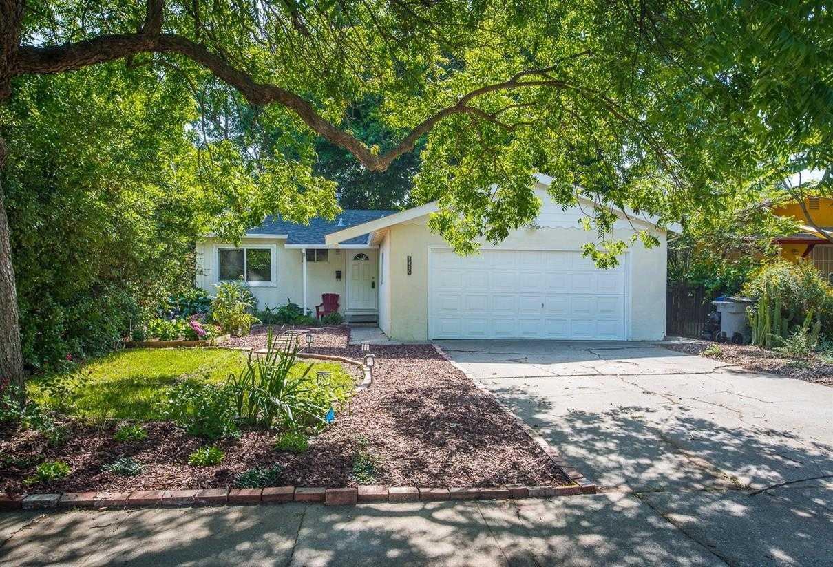 $575,000 - 3Br/3Ba -  for Sale in Davis
