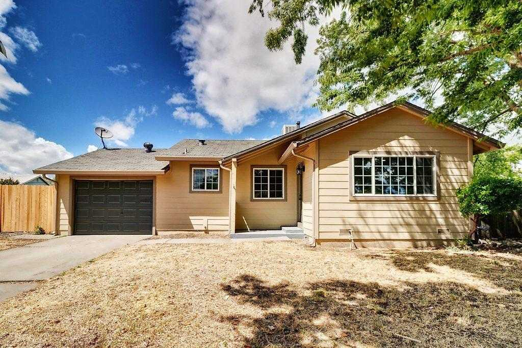 $239,000 - 2Br/1Ba -  for Sale in Sacramento
