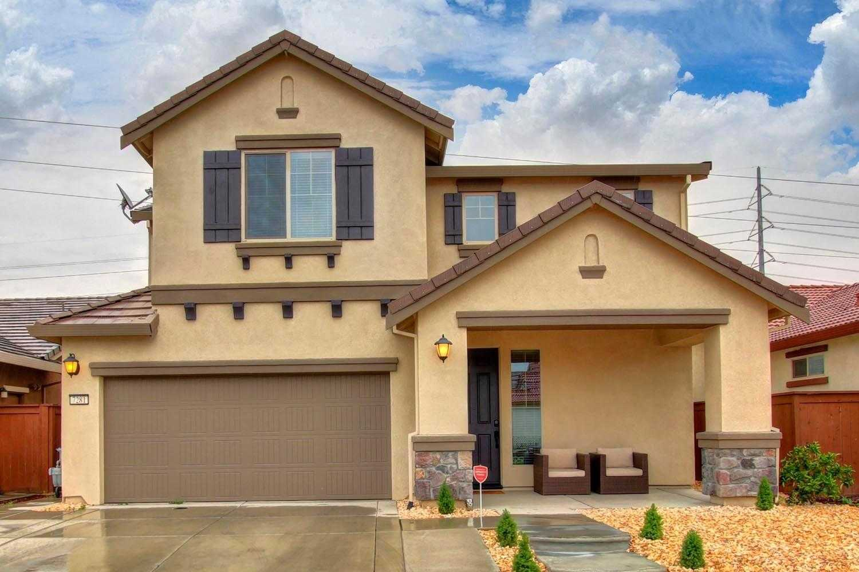 $499,000 - 4Br/3Ba -  for Sale in Vineyard Creek #1, Sacramento