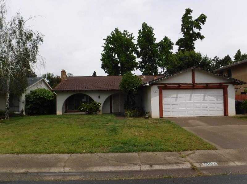 $300,000 - 3Br/2Ba -  for Sale in Larchmont Riviera East 04, Sacramento