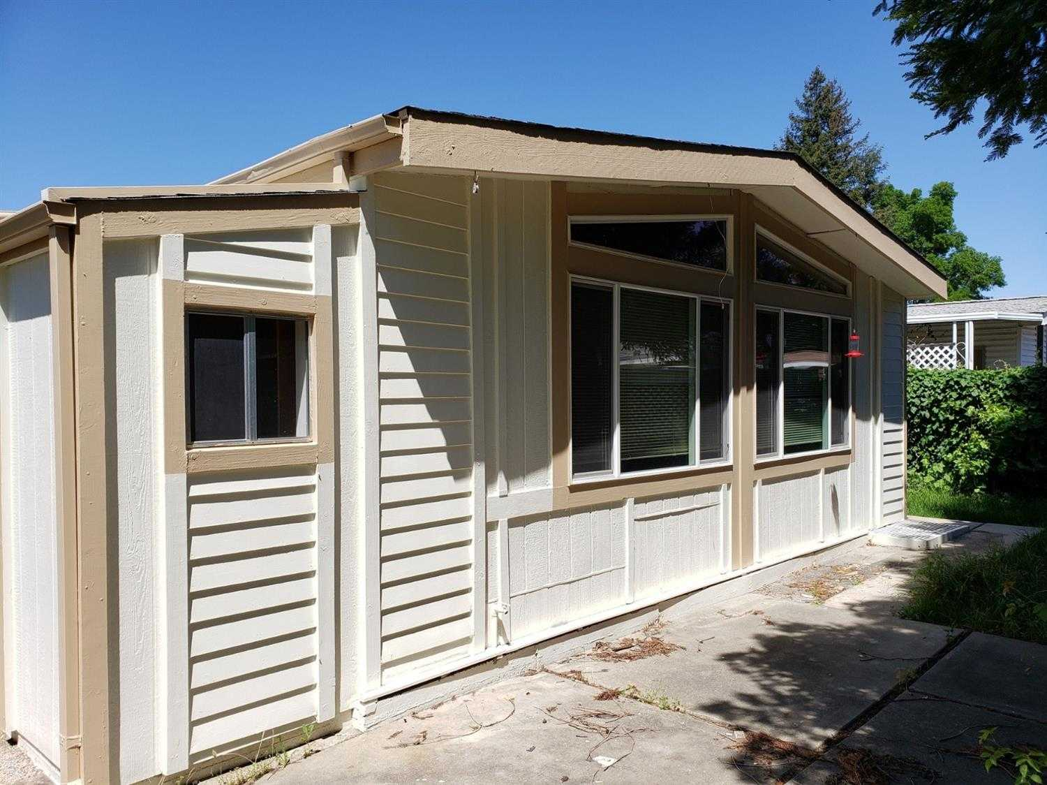 $105,000 - 2Br/2Ba -  for Sale in Citrus Heights