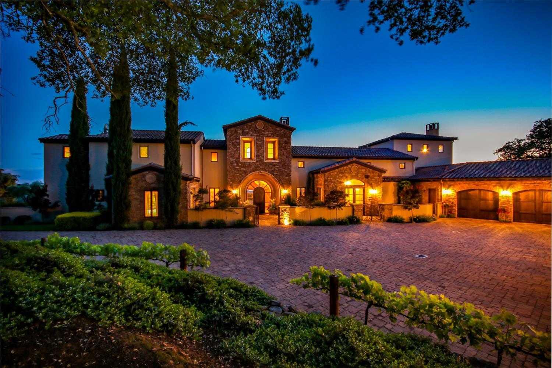 $2,999,000 - 5Br/5Ba -  for Sale in Blue Oak Ranch, Auburn