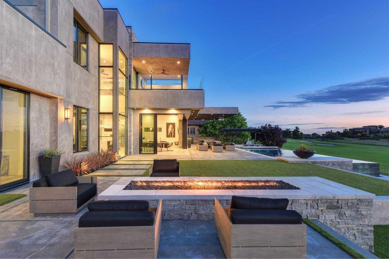 $3,495,000 - 4Br/6Ba -  for Sale in Serrano, El Dorado Hills