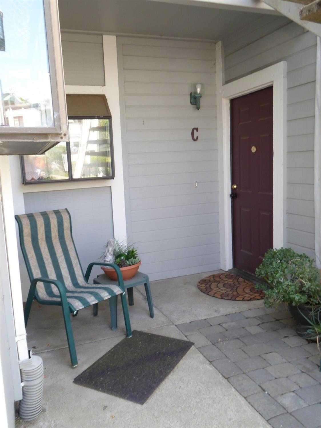 7405 Auburn Oaks Ct Apt C Citrus Heights, CA 95621