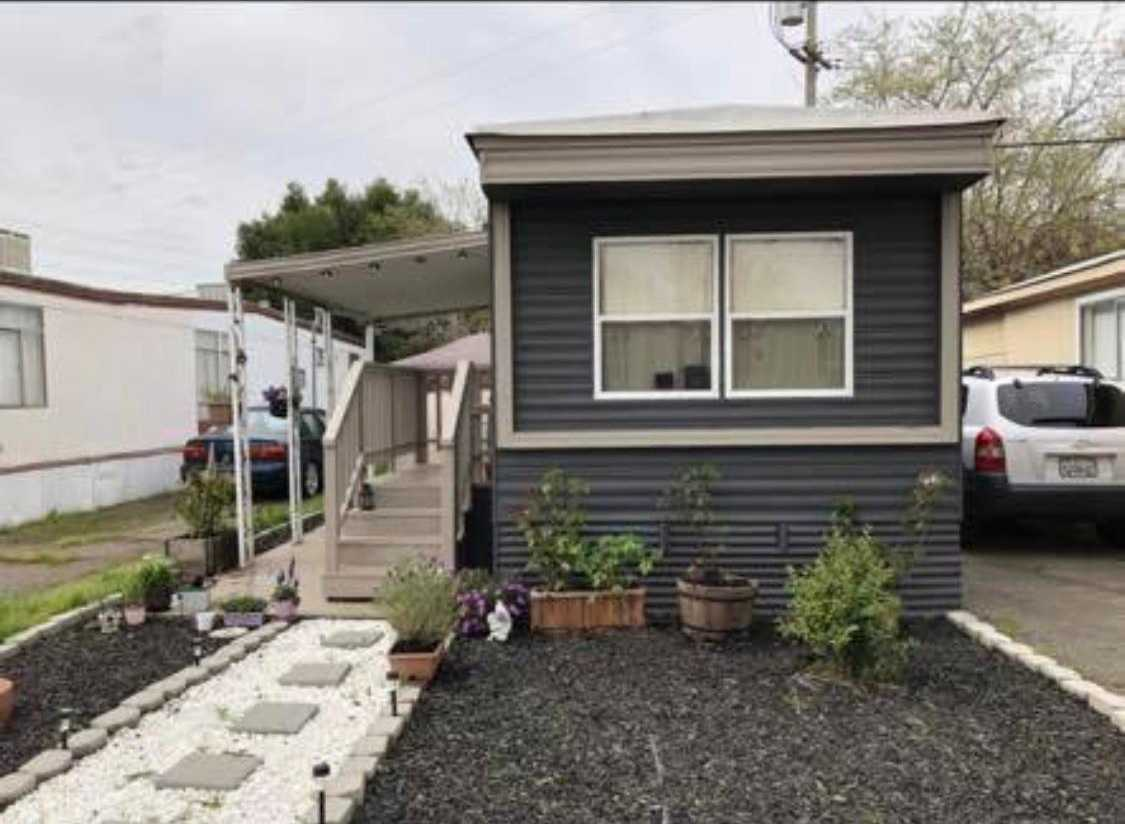 $25,000 - 1Br/1Ba -  for Sale in Rancho Cordova