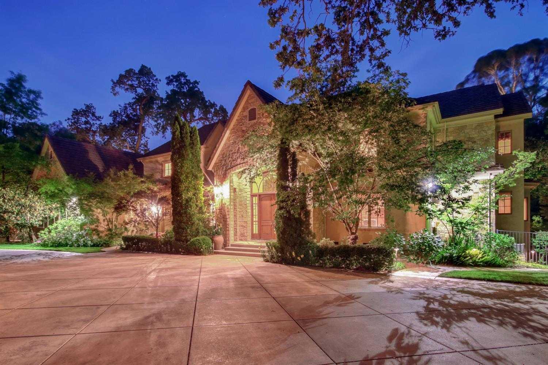 $3,300,000 - 5Br/7Ba -  for Sale in Sacramento