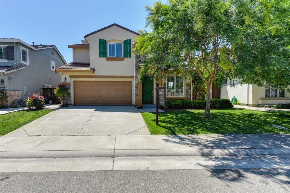 Mls 19037709 206 Muckross Abbey Court Lincoln Ca