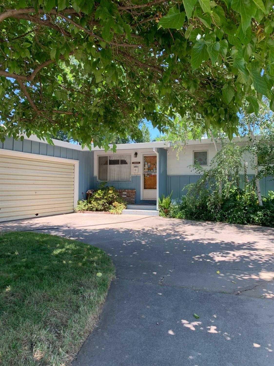 $300,000 - 3Br/2Ba -  for Sale in Rancho Cordova