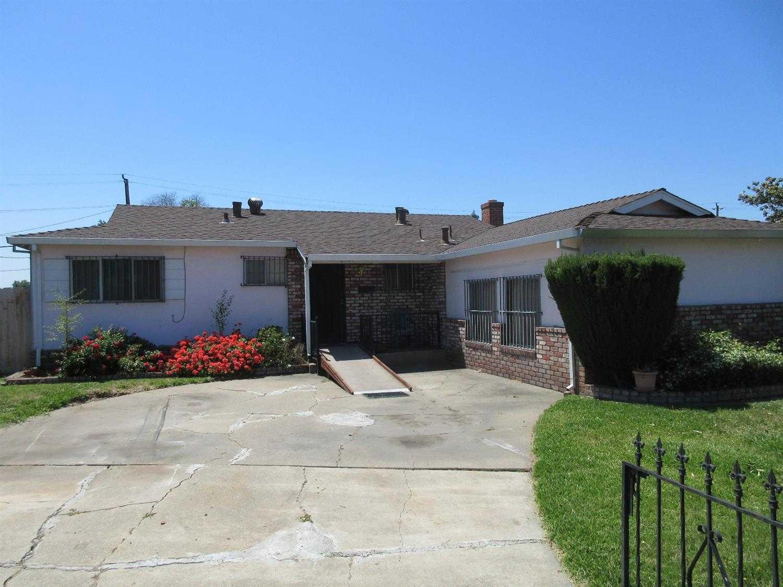 2434 E 9th St Stockton, CA 95205