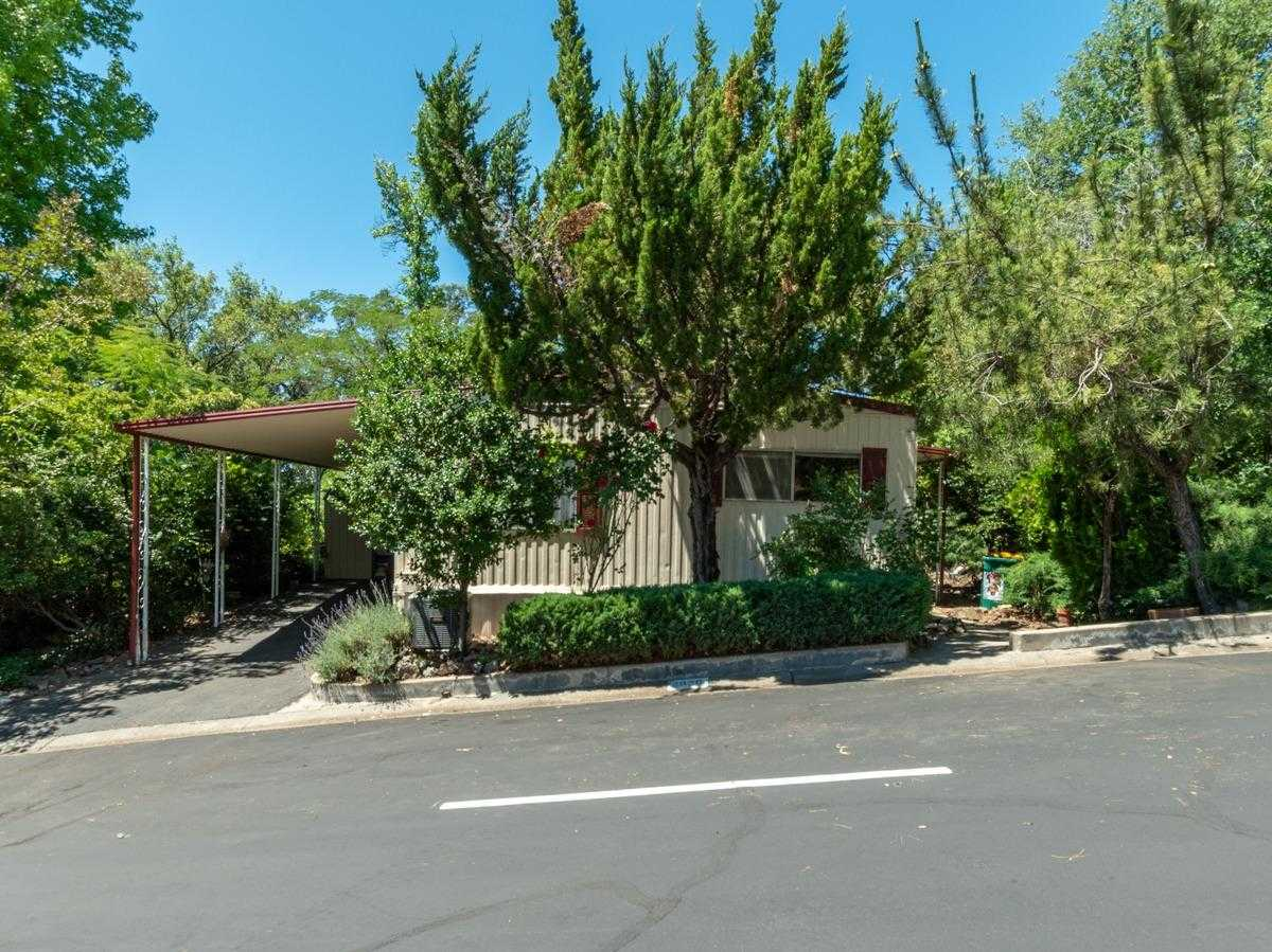 $79,900 - 2Br/2Ba -  for Sale in Placerville