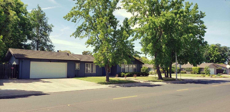 1142 Ponce De Leon Ave Stockton, CA 95209