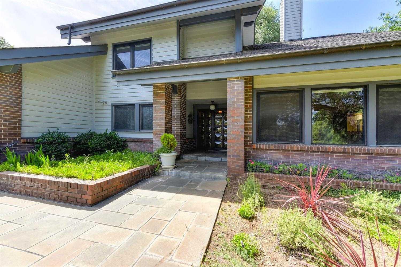 $725,000 - 4Br/5Ba -  for Sale in Black Oak, Auburn