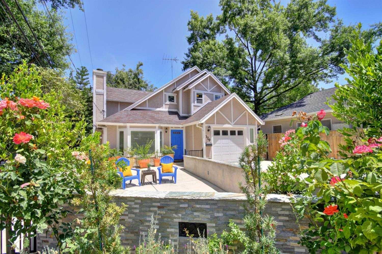 $619,900 - 3Br/2Ba -  for Sale in Mckinley Terrace, Sacramento