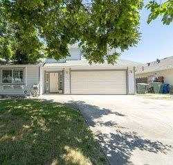$292,000 - 3Br/2Ba -  for Sale in Ceres