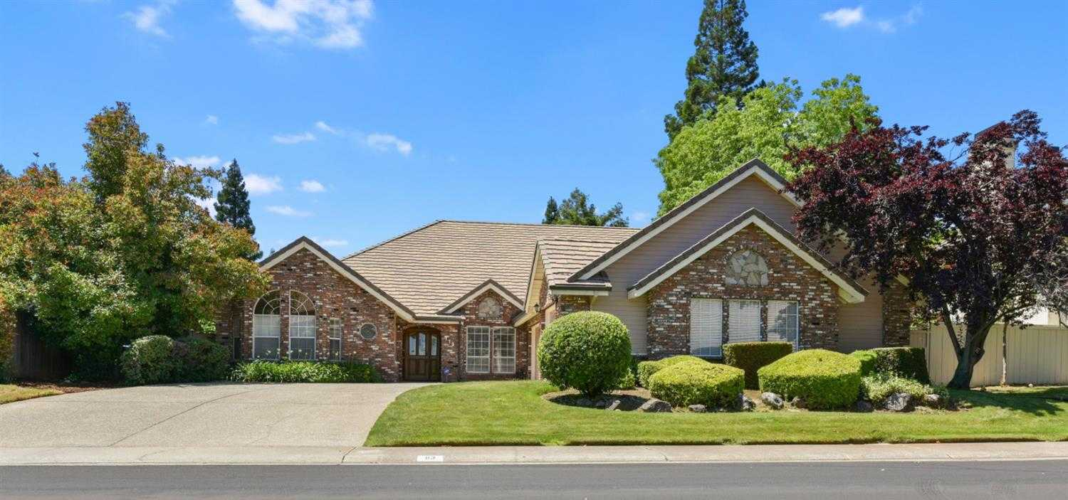 $794,000 - 4Br/3Ba -  for Sale in Folsom