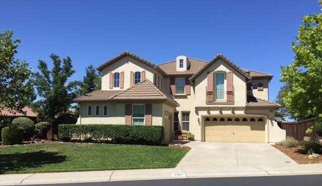 $699,999 - 4Br/3Ba -  for Sale in Stonebriar, El Dorado Hills