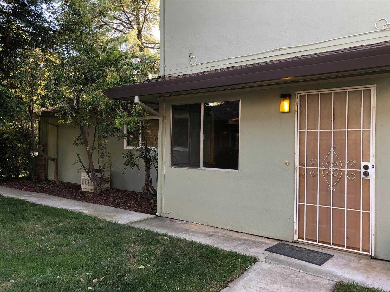 $304,000 - 2Br/1Ba -  for Sale in Davis